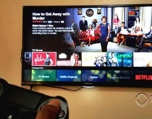 Netflix-in-Uganda-Review-boost
