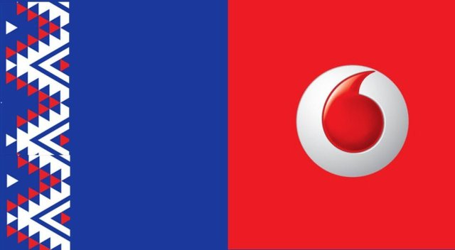 Smart Telecom and Vodafone meger
