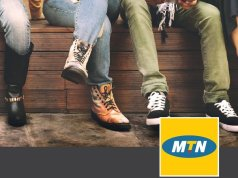 MTN subscribers