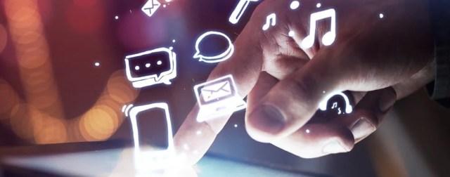 Africa digital revelant in 10 yrs