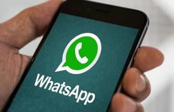 WhatsApp most popular in Uganda