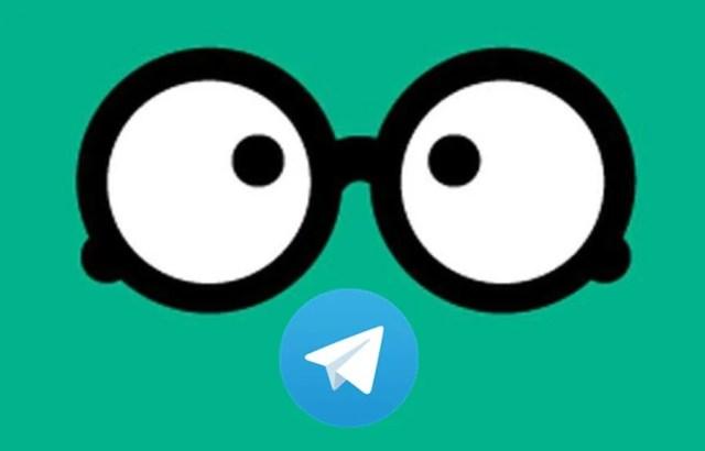 panya telegram bot for Uganda