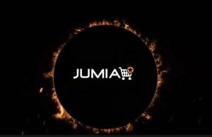 AIG rebrands to Jumia