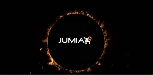 AIG rebrands to Jumia