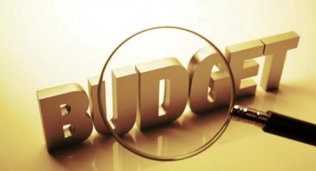 ICT budget Uganda 2016_2017