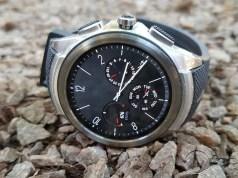 LG Watch Urbane_ Hero