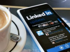 Linkedin bought by Microsoft
