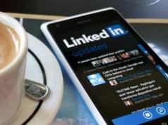 Linkedin bought by Microsoft