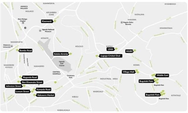 nita-wifi-coverage-map
