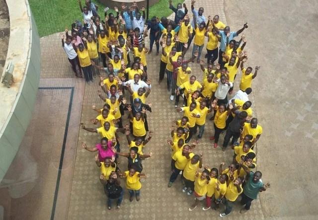18-years-with-mtn-uganda-2