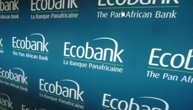 ecobanck