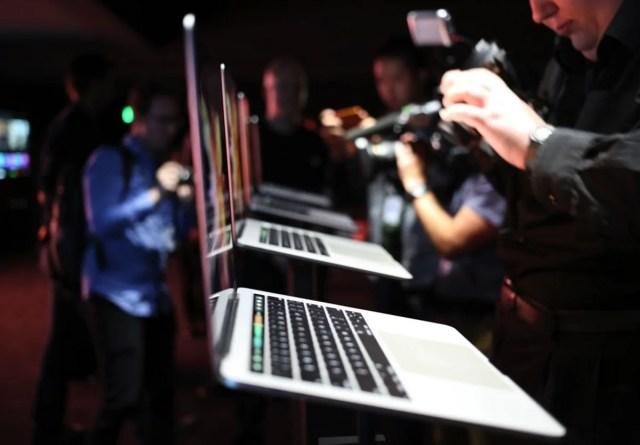macbook-pro-2016_3