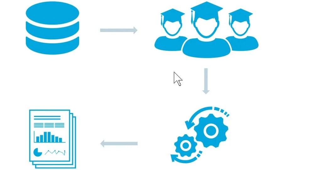 opensignal-methodology2