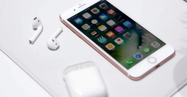 iphone-7-on-airtel