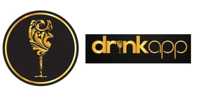 drink-app-uganda