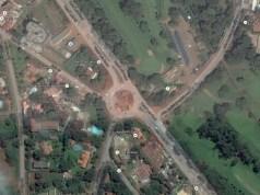 fariway-roundabout-google-maps