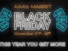 jumia-market-black-friday
