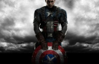 netflix-dec16-captain-america