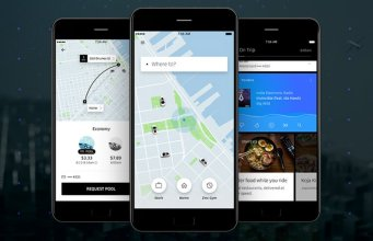 new-ui-for-uber-app