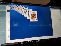 the-microsofts-solitaire-collection
