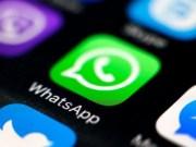video-calls-on-whatsapp