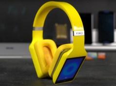 vinci-1-5-headset