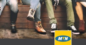 The MTN subscribers