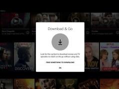 Netflix offline for windows 10