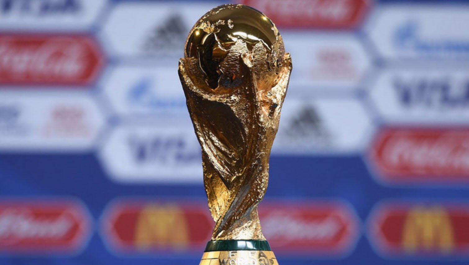 DStv and GOtv customers to enjoy FIFA World Cup come 2018 – Techjaja