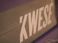 Kwese TV Uganda