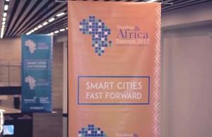 Transform Africa 2017