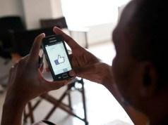africa fb app liker