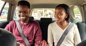 multiple_destinations_ Uber feature