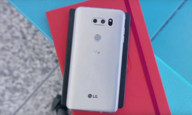 The LG V30_ 2