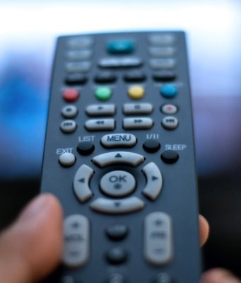 Best PayTV Uganda