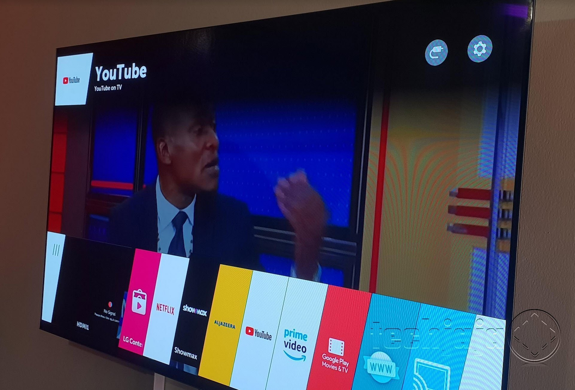 How to watch DStv Now on your smart TV without a decoder