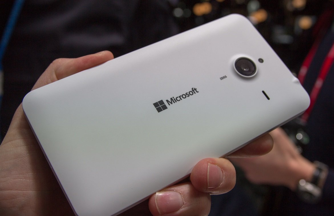 New Windows Phone 2020 Microsoft support for Windows 10 Mobile ends March 2020 – Techjaja