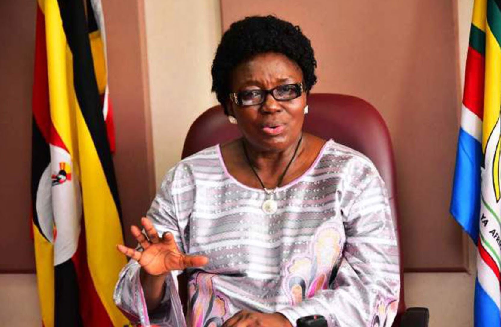 Speaker to 'fight' MTN Uganda's contract to supply free internet and