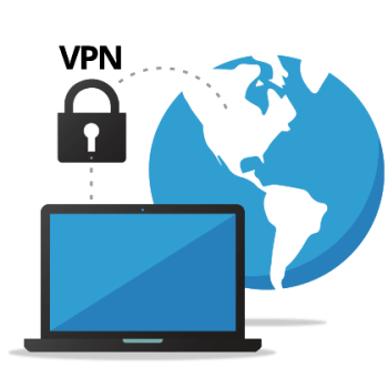 Free Proxy to Unblock Websites at School