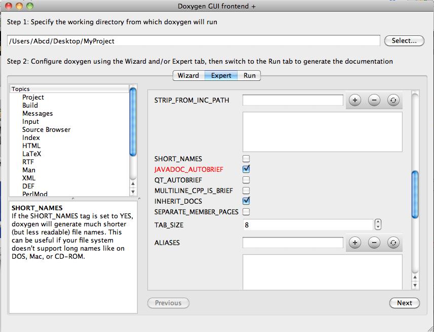 Doxygen image latex width