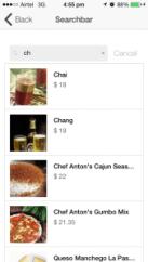I-iOS-Search