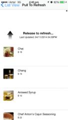 S-iOS-Release
