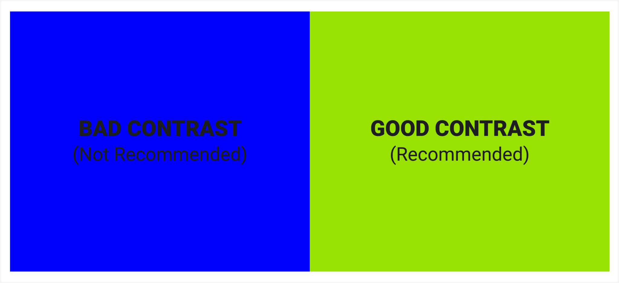 visual_hierarchy-contrast