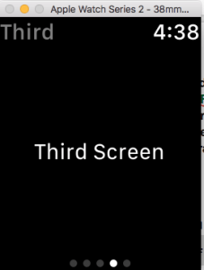 ThirdScreen