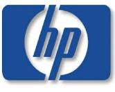 HP hiring Freshers