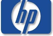 HP Off Campus Recruitment