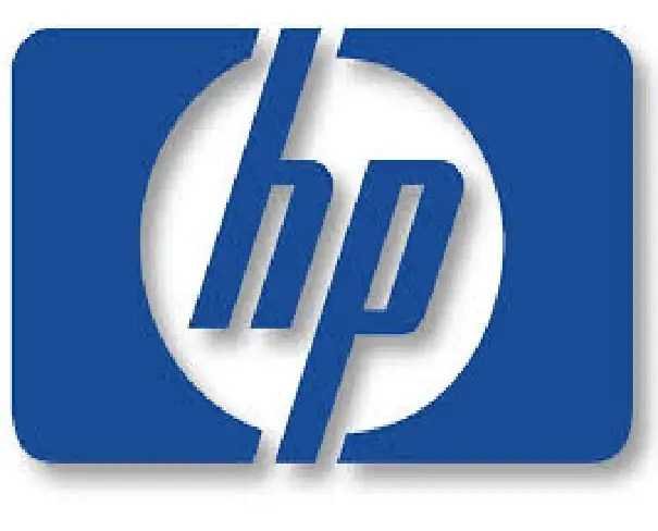 Hewlett Packard Freshers Recruitment