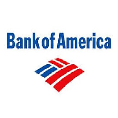 Bank of America Off Campus 2020