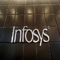 Infosys Virtual Drive 2020