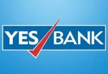 Yes Bank Recruitment 202